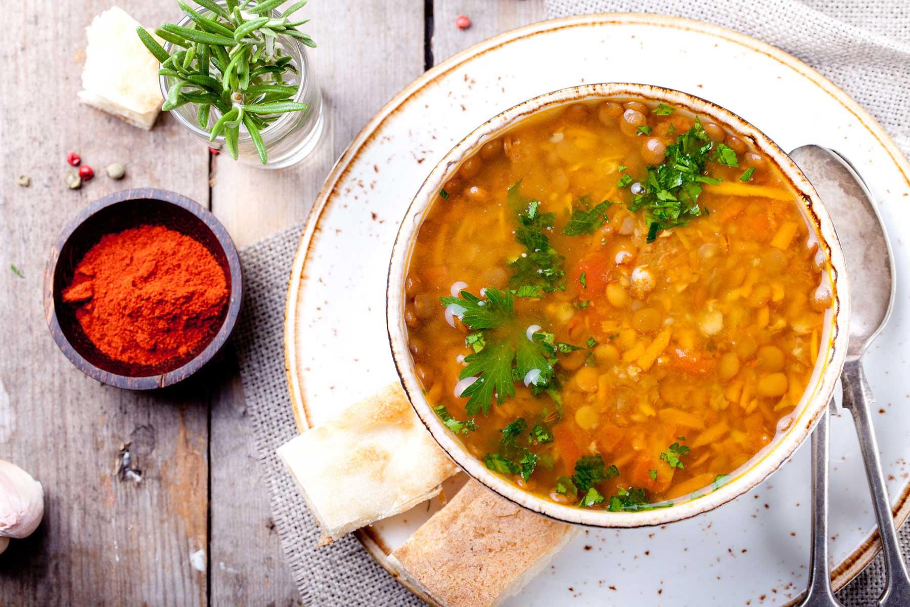 ateliers cuisine ayurvedique